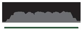 Weatherlow Farms Logo
