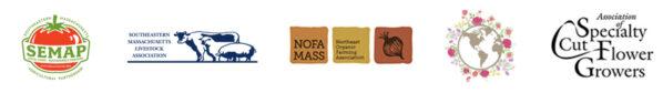 newfooter_logos