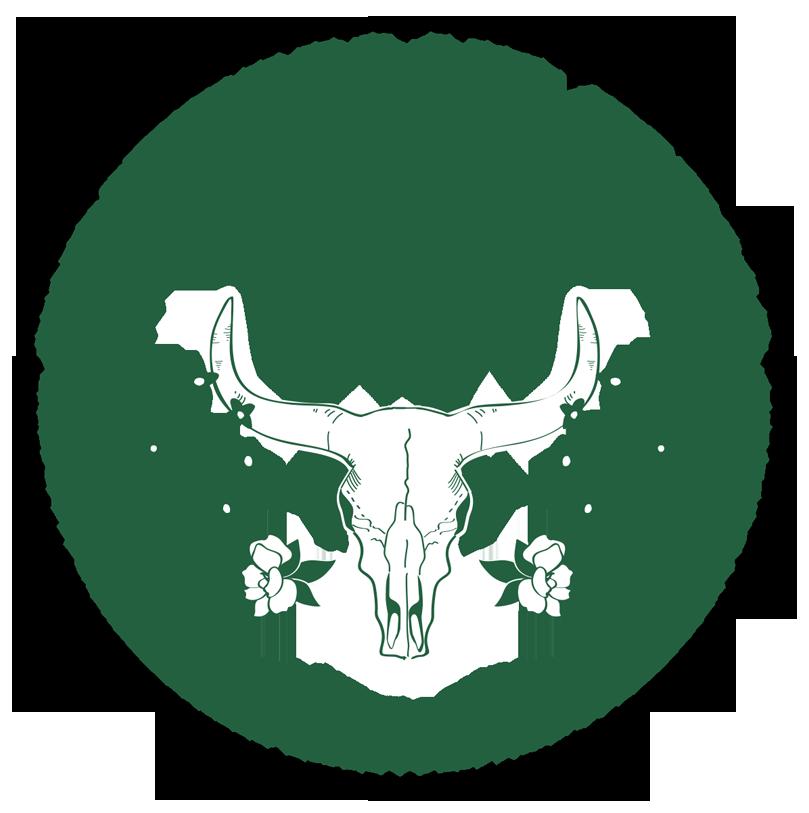 Weatherlow Farms
