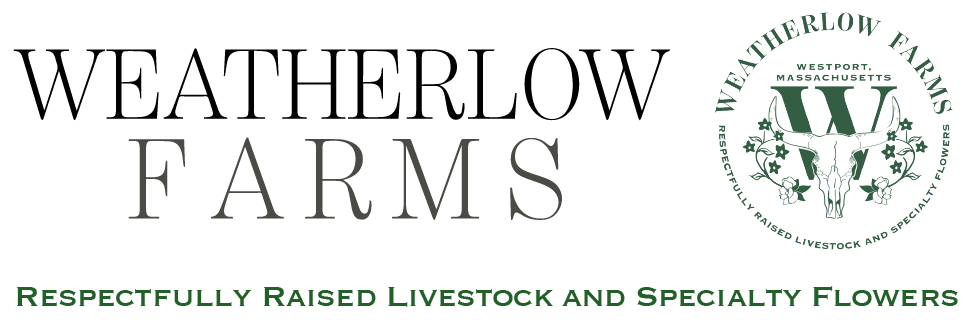 Weatherlow Farms